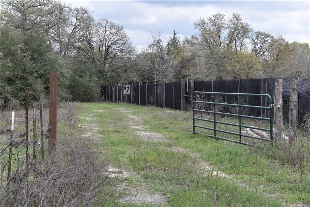 893 Peach Creek RD, Rosanky TX 78953, Rosanky, TX 78953 - Rosanky, TX real estate listing