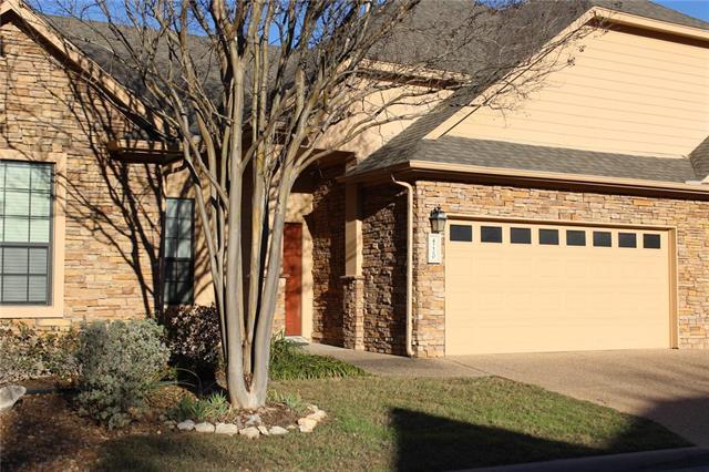 4220 S Wild Iris LN # 78, Austin TX 78727, Austin, TX 78727 - Austin, TX real estate listing