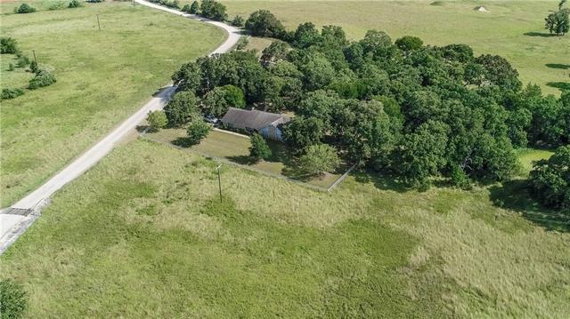 5203 FM 3058, Other TX 77836, Other, TX 77836 - Other, TX real estate listing