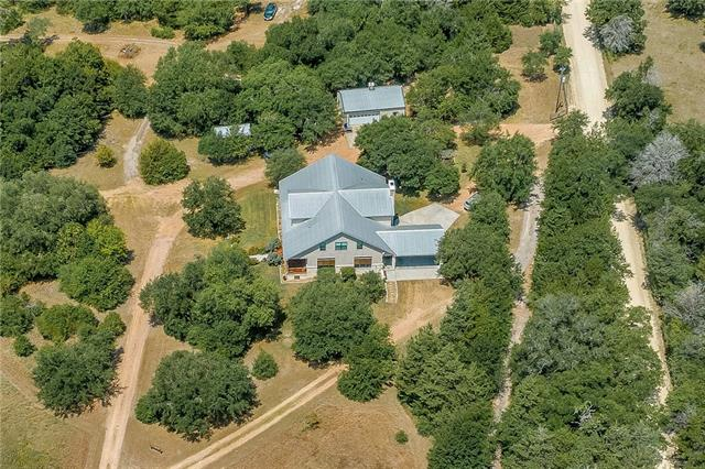 10900 Mayer Cemetery RD, Other TX 77835 Property Photo - Other, TX real estate listing