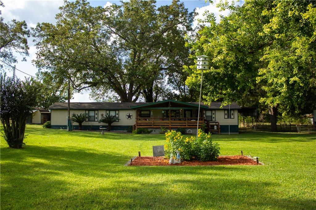 1602 Man O War DR, Del Valle TX 78617 Property Photo - Del Valle, TX real estate listing