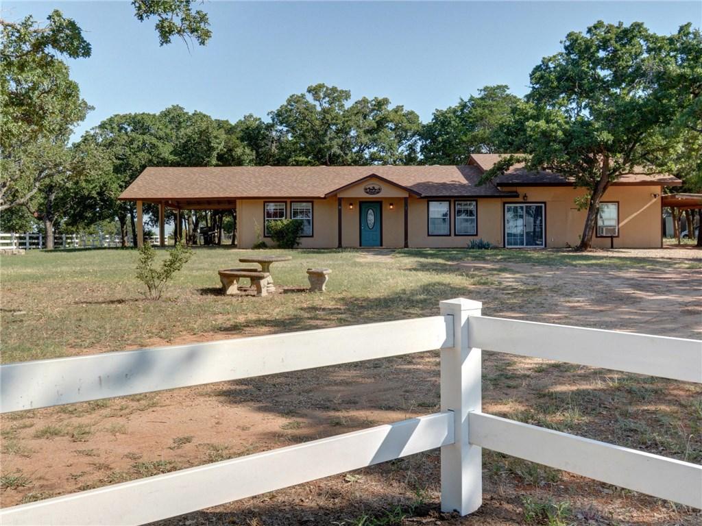 123 S Marcia LN, McDade TX 78650 Property Photo - McDade, TX real estate listing