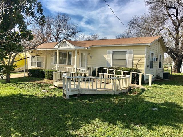 309 Pebble DR, Buchanan Dam TX 78609, Buchanan Dam, TX 78609 - Buchanan Dam, TX real estate listing
