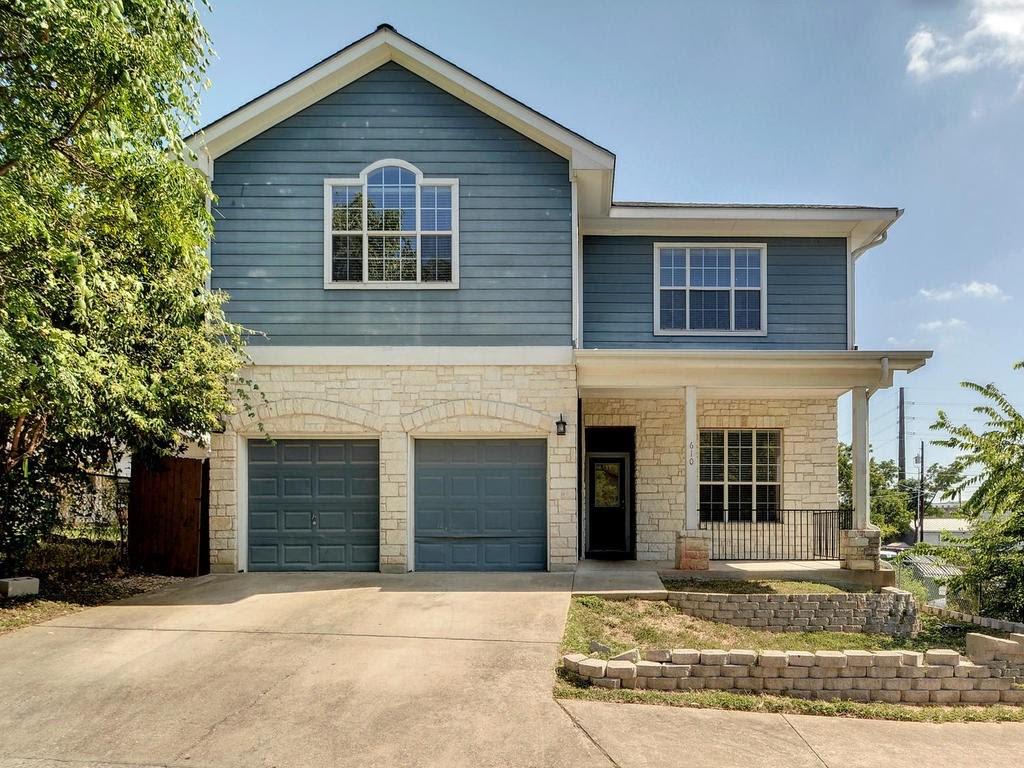 610 Maiden LN, Austin TX 78705, Austin, TX 78705 - Austin, TX real estate listing