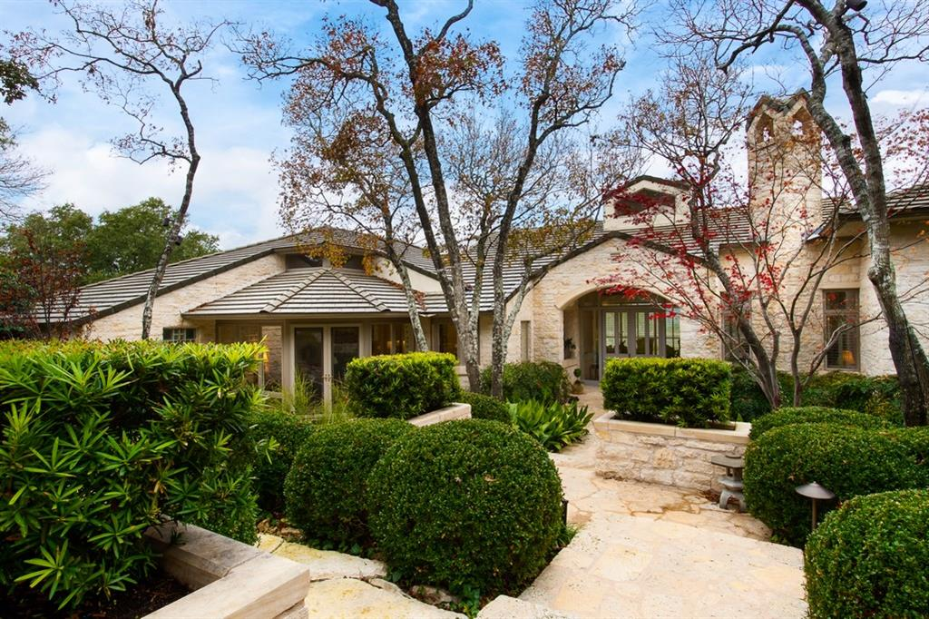 3200 RIVA RIDGE RD, Austin TX 78746 Property Photo - Austin, TX real estate listing