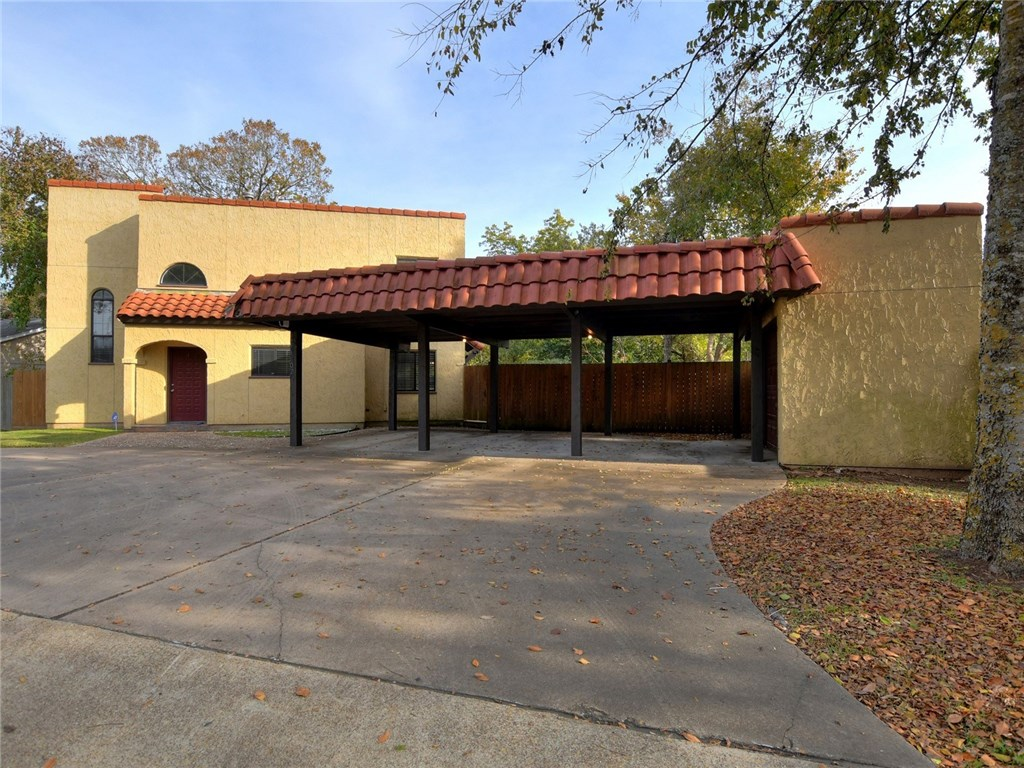 1102 Holleman DR, Other TX 77840, Other, TX 77840 - Other, TX real estate listing