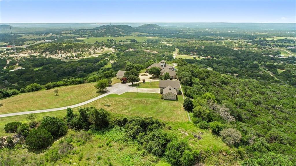6529 Mountain View Dr Property Photo 1
