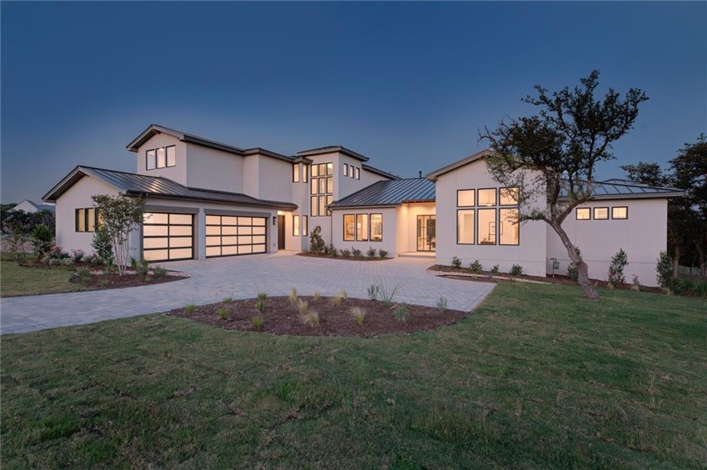 15124 Grumbles LN, Austin TX 78738 Property Photo - Austin, TX real estate listing