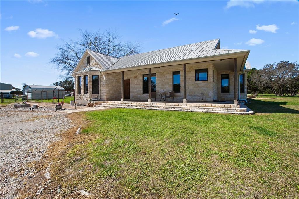 501 HIDDEN MESA, Leander TX 78641 Property Photo - Leander, TX real estate listing