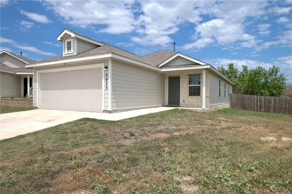 Ackerman Meadows Real Estate Listings Main Image