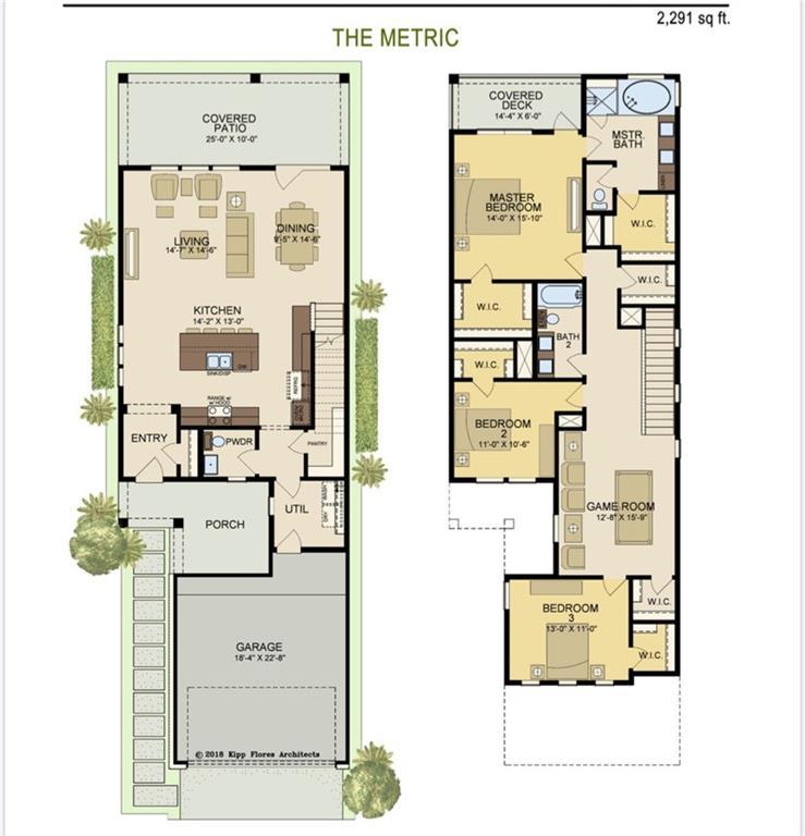 1609 Woodwind LN Property Photo - Austin, TX real estate listing