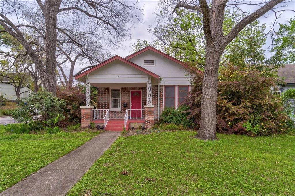712 Harris AVE, Austin TX 78705, Austin, TX 78705 - Austin, TX real estate listing