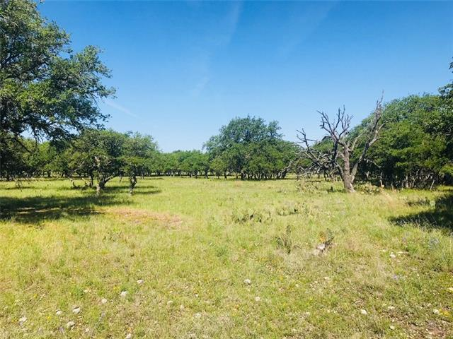 102 Wild Turkey Road, Other, TX 78058 - Other, TX real estate listing