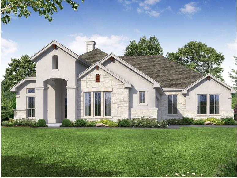 104 Avian CV, Cedar Creek TX 78612 Property Photo - Cedar Creek, TX real estate listing