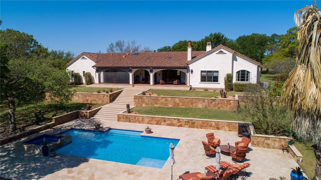 158 Estancia Way Property Photo