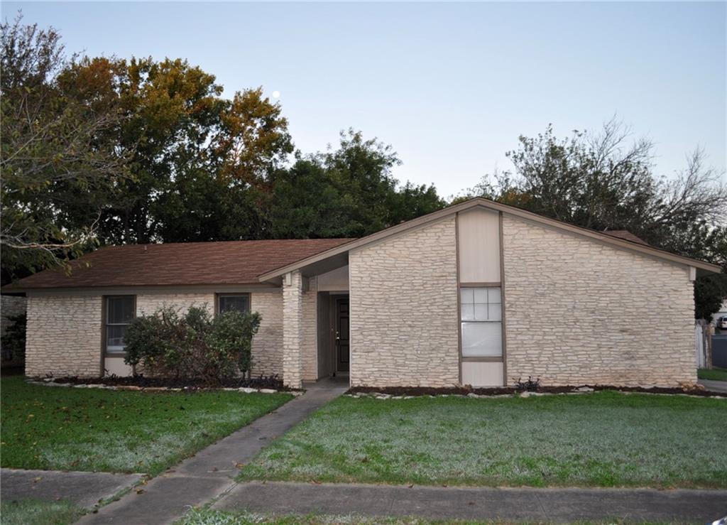 12806 Lamppost LN, Austin TX 78727, Austin, TX 78727 - Austin, TX real estate listing