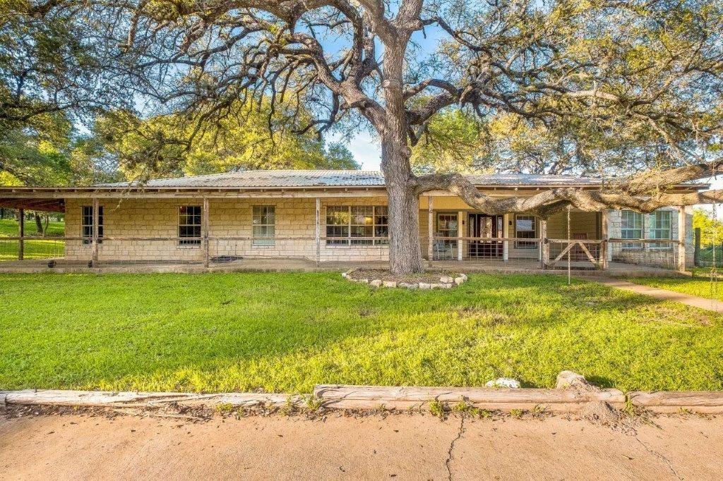 5780 W Amity RD, Salado TX 76571 Property Photo - Salado, TX real estate listing