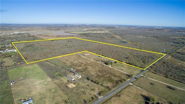 11420 Schriber RD, Buda TX 78610, Buda, TX 78610 - Buda, TX real estate listing