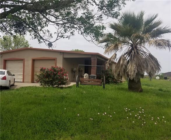 6157 Turnersville RD # B, Creedmoor TX 78610, Creedmoor, TX 78610 - Creedmoor, TX real estate listing