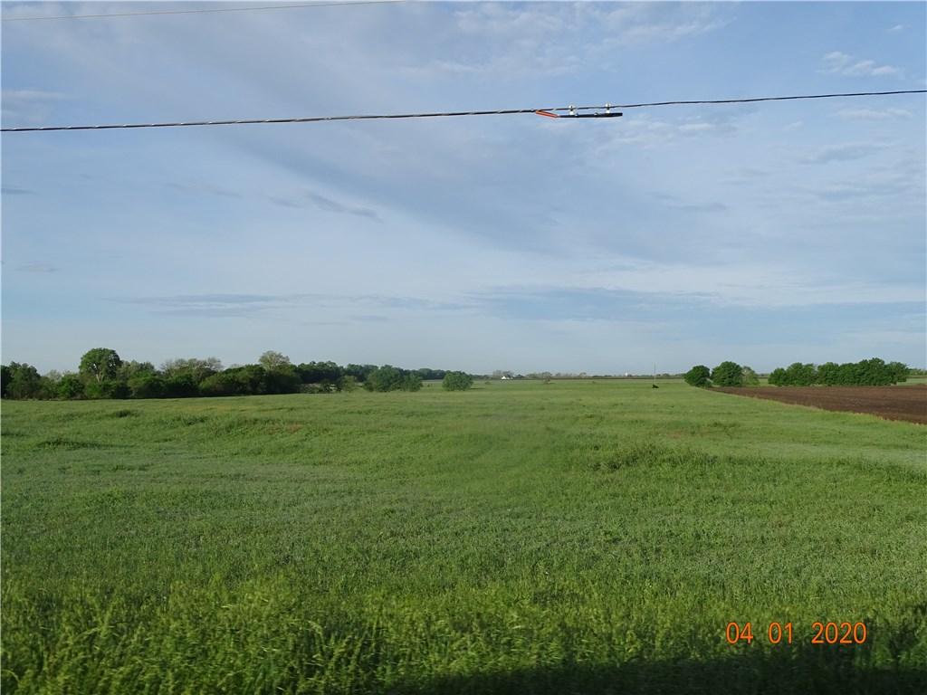 00 Fm 619, Taylor Tx 76574 Property Photo