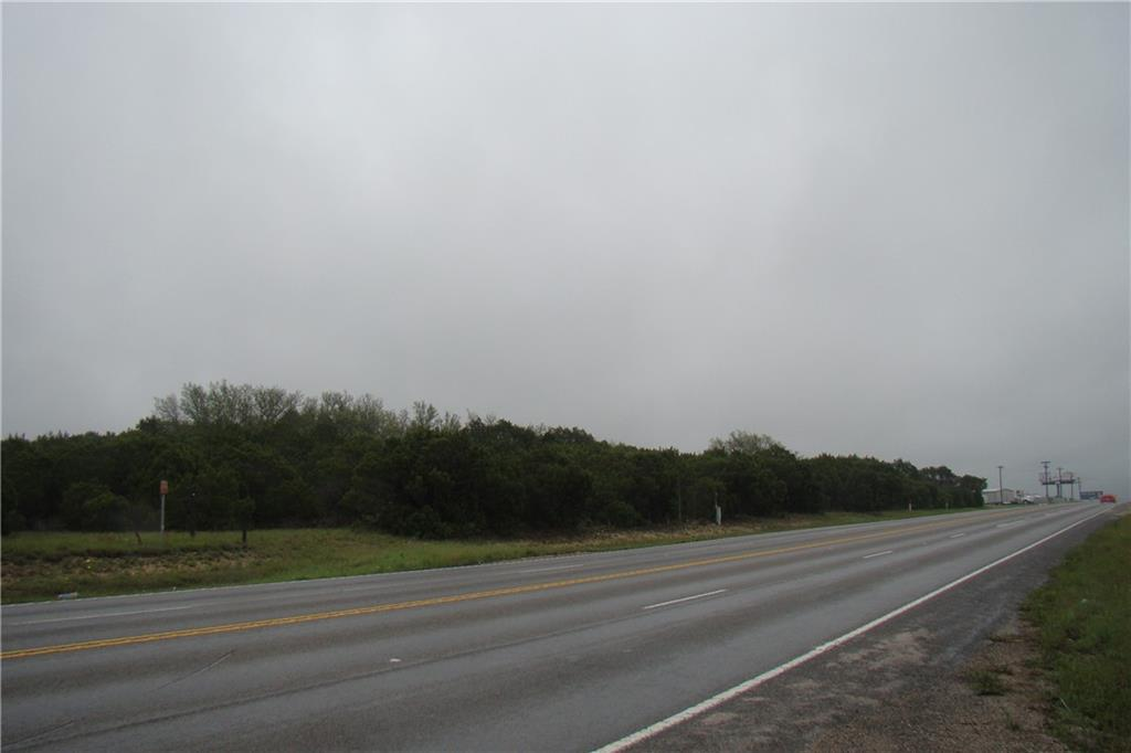 TBD Hwy 29 Property Photo - Bertram, TX real estate listing