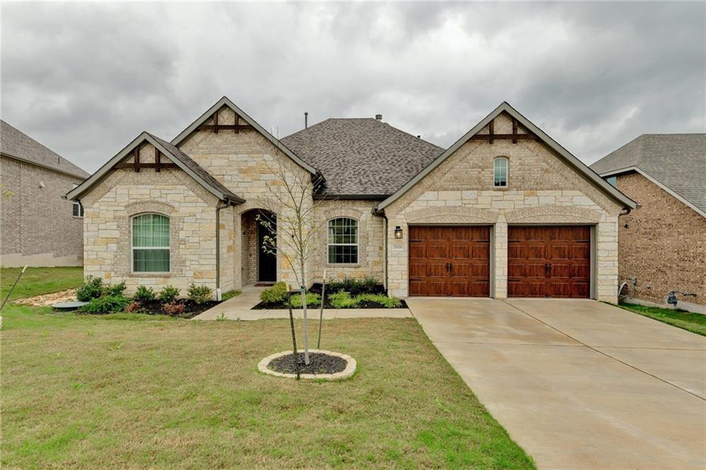 7008 Halesboro DR, Austin TX 78736, Austin, TX 78736 - Austin, TX real estate listing