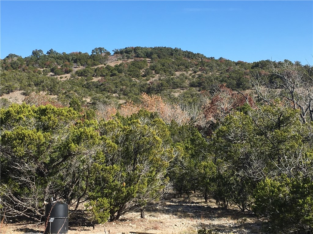 00 East Headwaters Road, Other LA 70606 Property Photo - Other, LA real estate listing