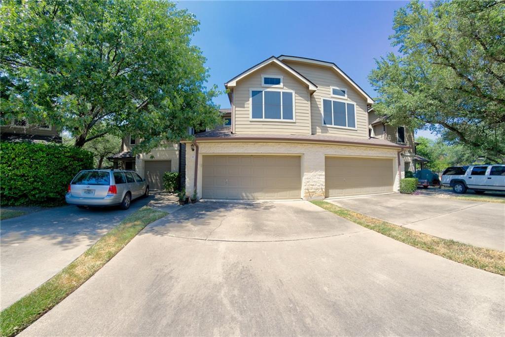 4400 Switch Willo # 11, Austin TX 78727, Austin, TX 78727 - Austin, TX real estate listing