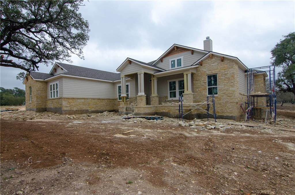 201 Retama Tree TRCE, Liberty Hill TX 78642, Liberty Hill, TX 78642 - Liberty Hill, TX real estate listing