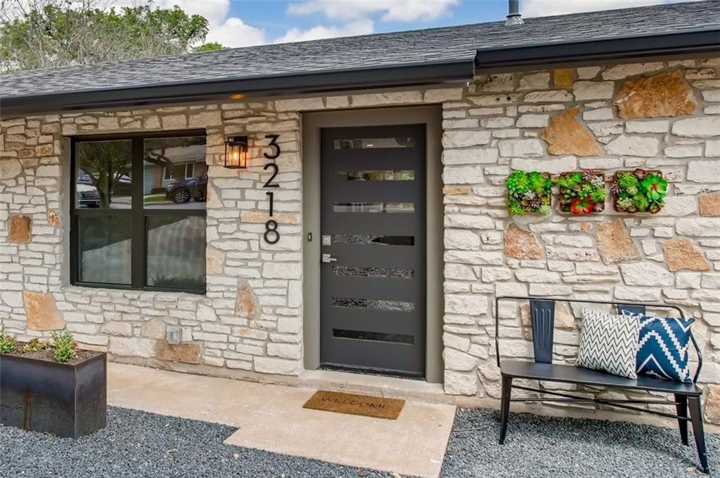 3218 Cupid DR Property Photo - Austin, TX real estate listing