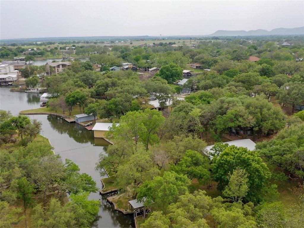 321 Legion LOOP Property Photo - Kingsland, TX real estate listing