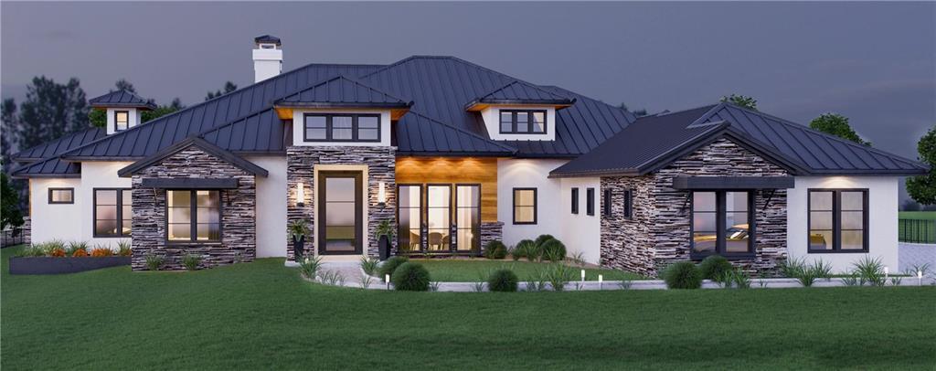 8308 Bellancia DR, Austin TX 78738 Property Photo - Austin, TX real estate listing