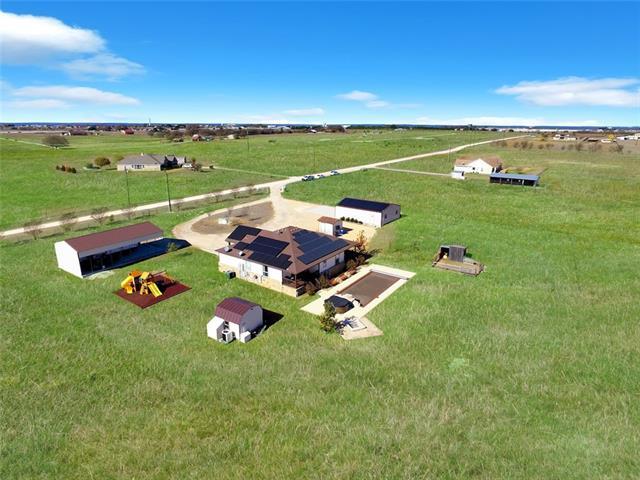 485 Little RD, Jarrell TX 76537, Jarrell, TX 76537 - Jarrell, TX real estate listing