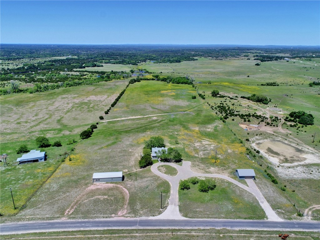 625 County Road 225, Florence TX 76527 Property Photo - Florence, TX real estate listing