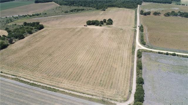 2860 CR 120, Buckholts TX 76518, Buckholts, TX 76518 - Buckholts, TX real estate listing