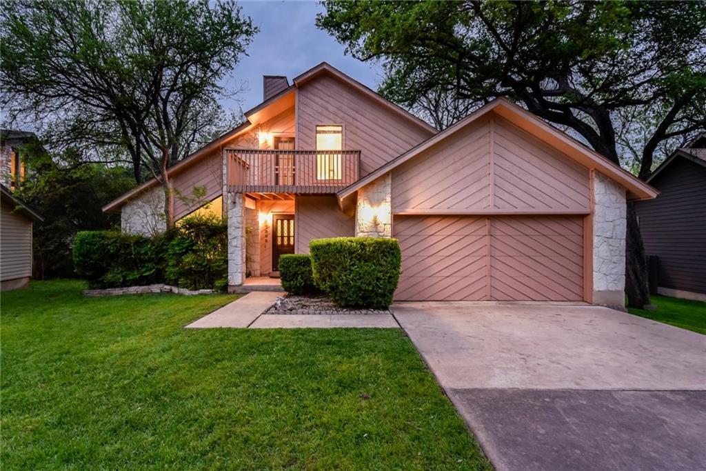 7008 Vallecito DR, Austin TX 78759, Austin, TX 78759 - Austin, TX real estate listing