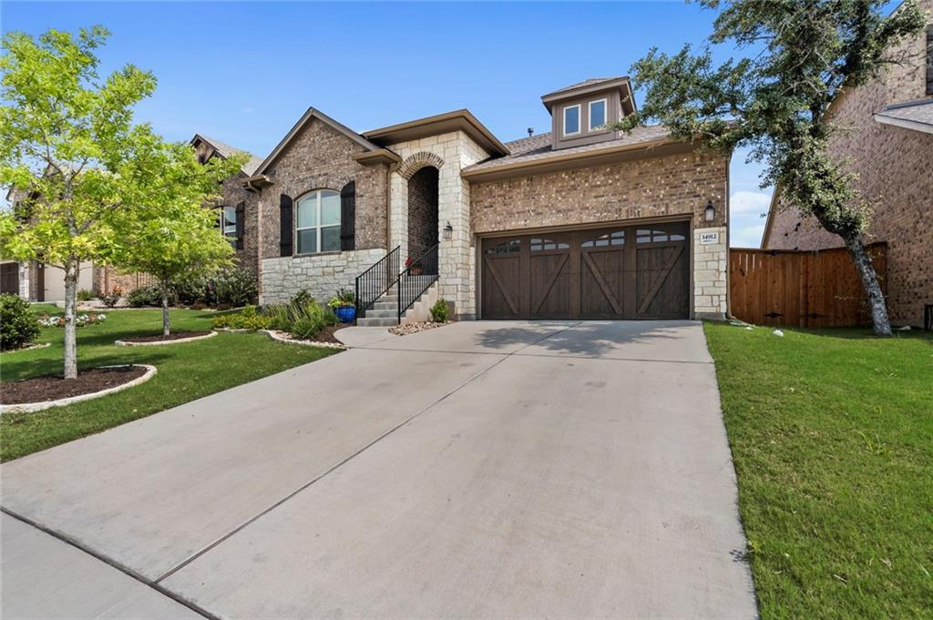 14912 Cabrillo WAY, Bee Cave TX 78738 Property Photo - Bee Cave, TX real estate listing