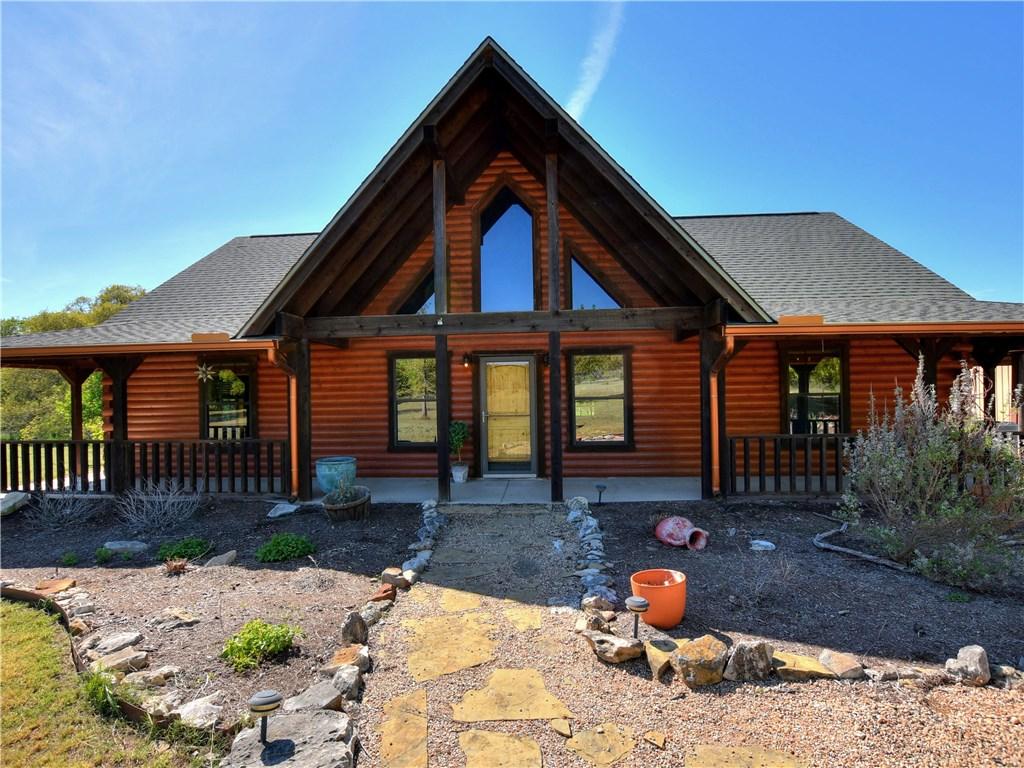 22632 Nameless RD, Leander TX 78641 Property Photo - Leander, TX real estate listing