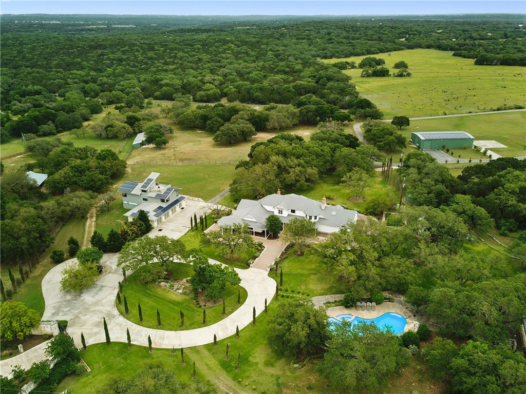 690 Autumn LN, Dripping Springs TX 78620 Property Photo - Dripping Springs, TX real estate listing