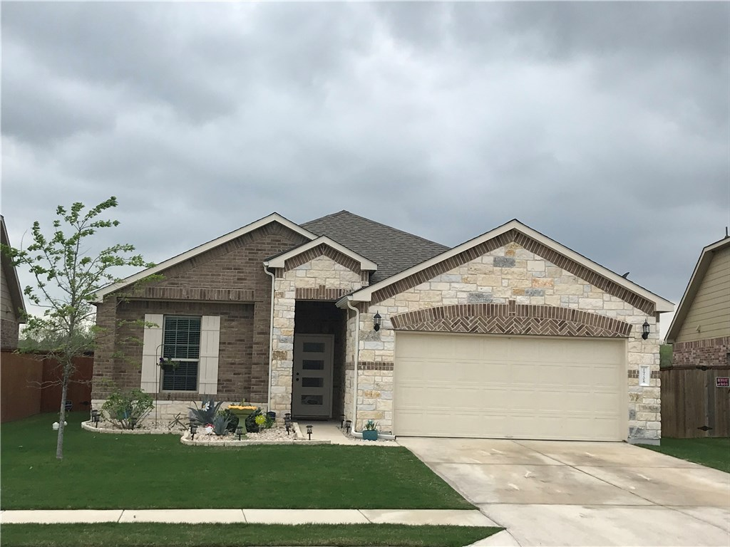 19708 Dunstan Beacon LN, Pflugerville TX 78660, Pflugerville, TX 78660 - Pflugerville, TX real estate listing