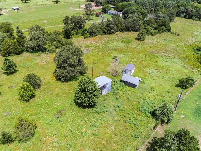 338 Hofferek RD, Rosanky TX 78953, Rosanky, TX 78953 - Rosanky, TX real estate listing