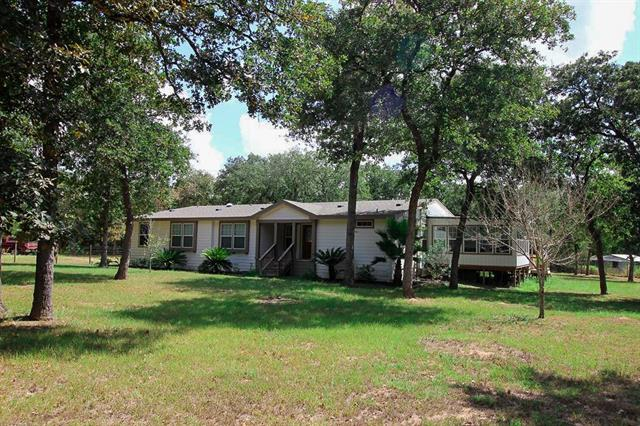 7177 Silver Mine RD, Harwood TX 78632, Harwood, TX 78632 - Harwood, TX real estate listing
