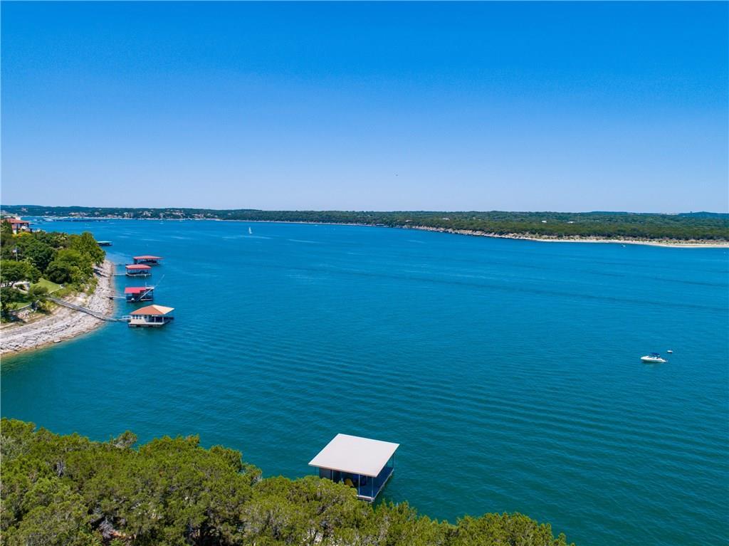 2600 N Ranch Road 620, Austin TX 78734 Property Photo - Austin, TX real estate listing