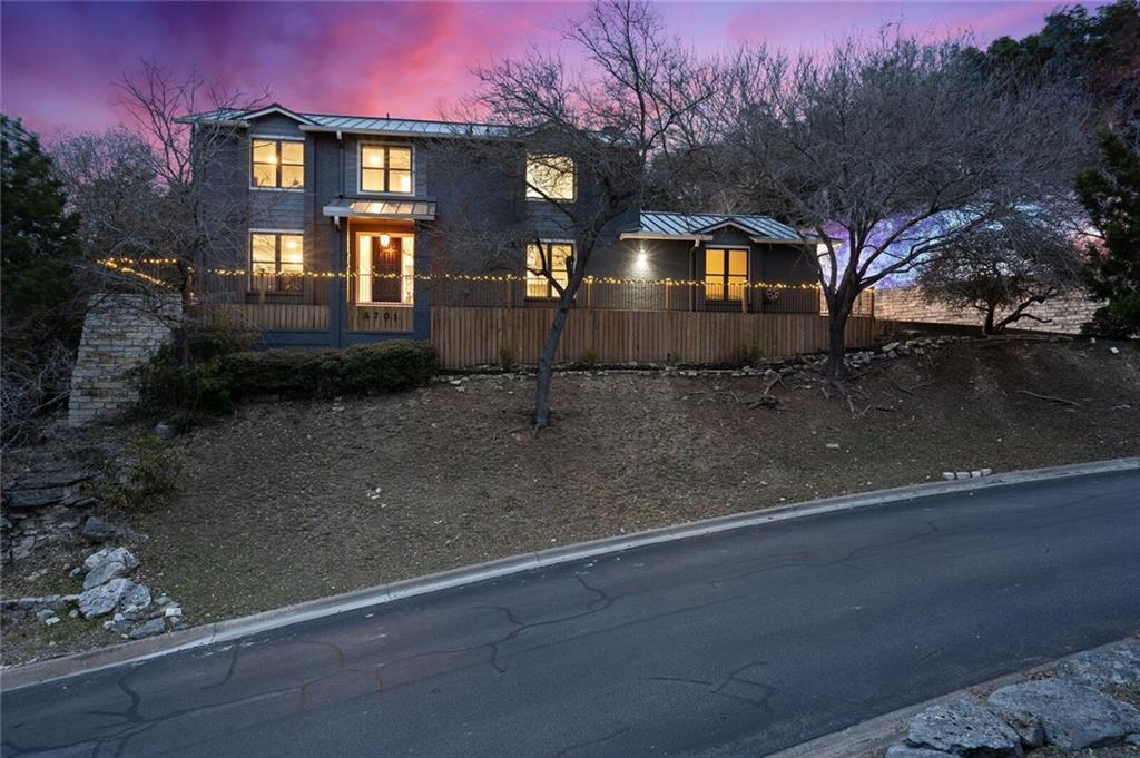 5701 Misty Hill CV Property Photo - Austin, TX real estate listing