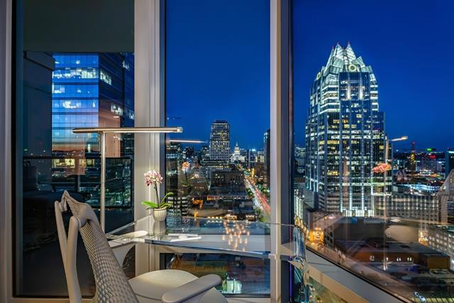 200 CONGRESS AVE # 21D, Austin TX 78701, Austin, TX 78701 - Austin, TX real estate listing
