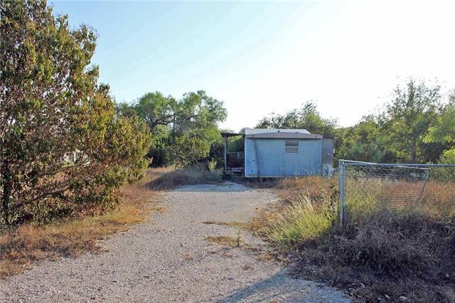 1515 Calder RD, Dale TX 78616, Dale, TX 78616 - Dale, TX real estate listing
