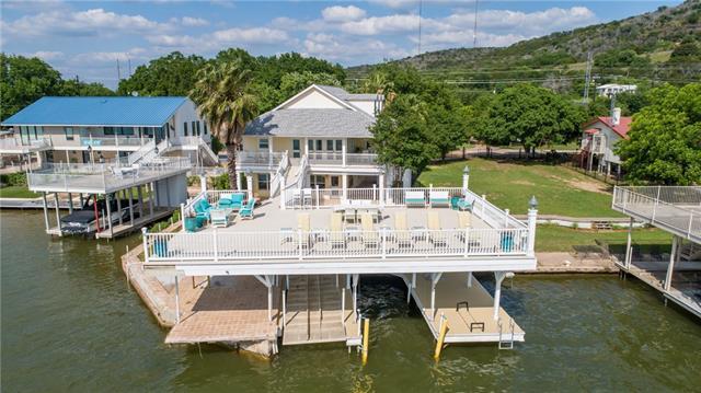 158 Riverside VW, Kingsland TX 78639, Kingsland, TX 78639 - Kingsland, TX real estate listing