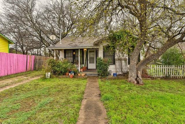 616 W Saint Johns AVE, Austin TX 78752, Austin, TX 78752 - Austin, TX real estate listing