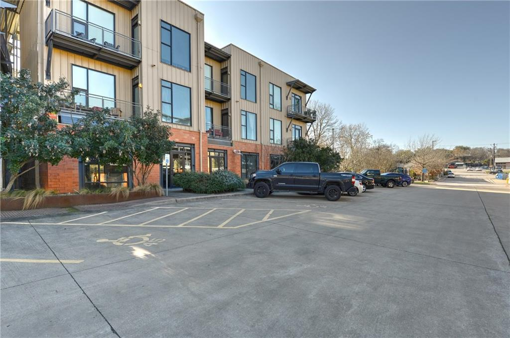 2525 S Lamar BLVD # 11, Austin TX 78704 Property Photo