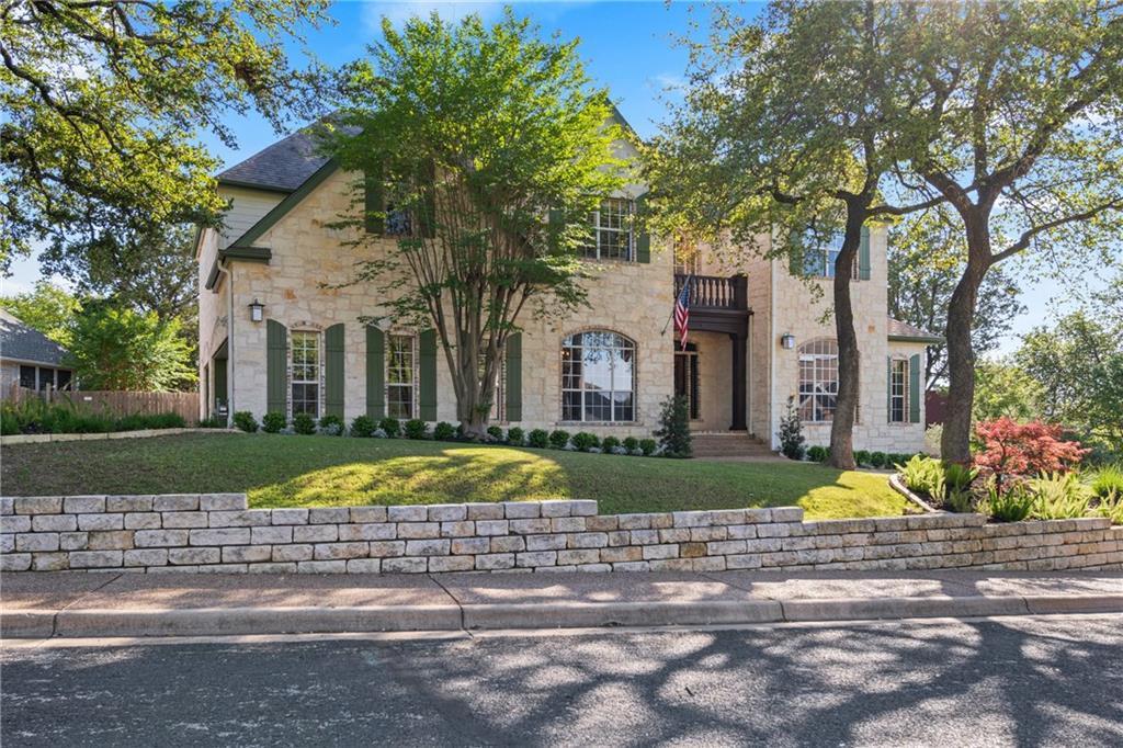 8008 High Hollow DR, Austin TX 78750, Austin, TX 78750 - Austin, TX real estate listing